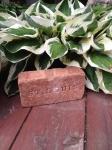 St louis brick (480x640)