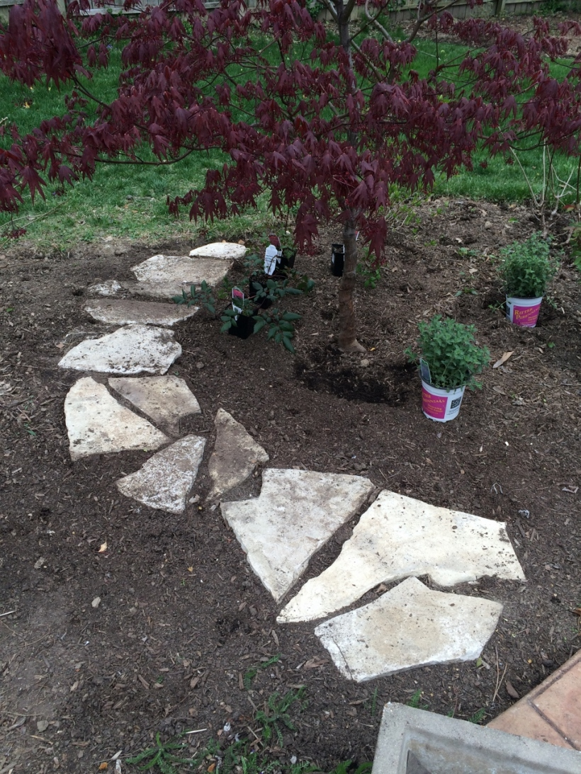 Flagstone finished (960x1280)